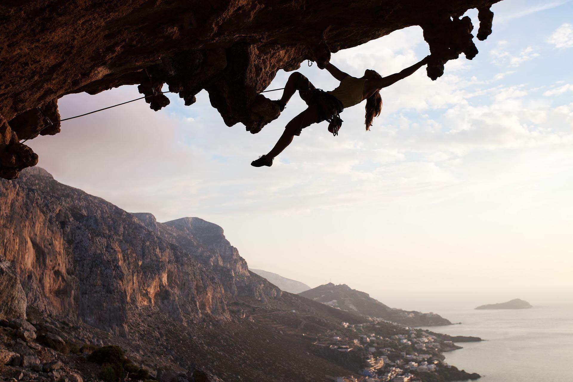 8.-Experience-Active-Kalymnos-climbing1