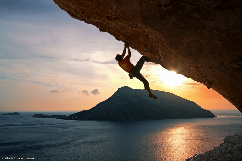 Climb-in-Kalymnos-Greek-Island-rock-climbing-holidays-image-by-Nikolaos-Smalios-210