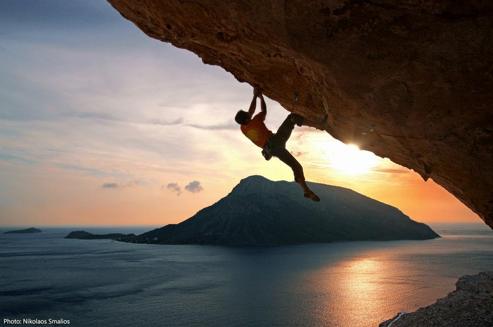 Climb-in-Kalymnos-Greek-Island-rock-climbing-holidays-image-by-Nikolaos-Smalios-210