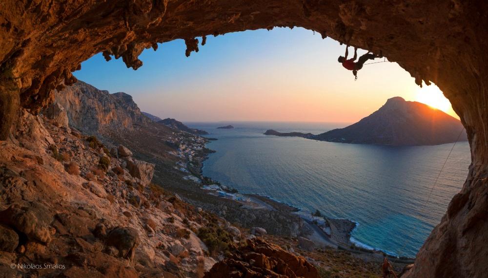 Climb-in-Kalymnos-Greek-Island-rock-climbing-holidays-image-by-Nikolaos-Smalios10
