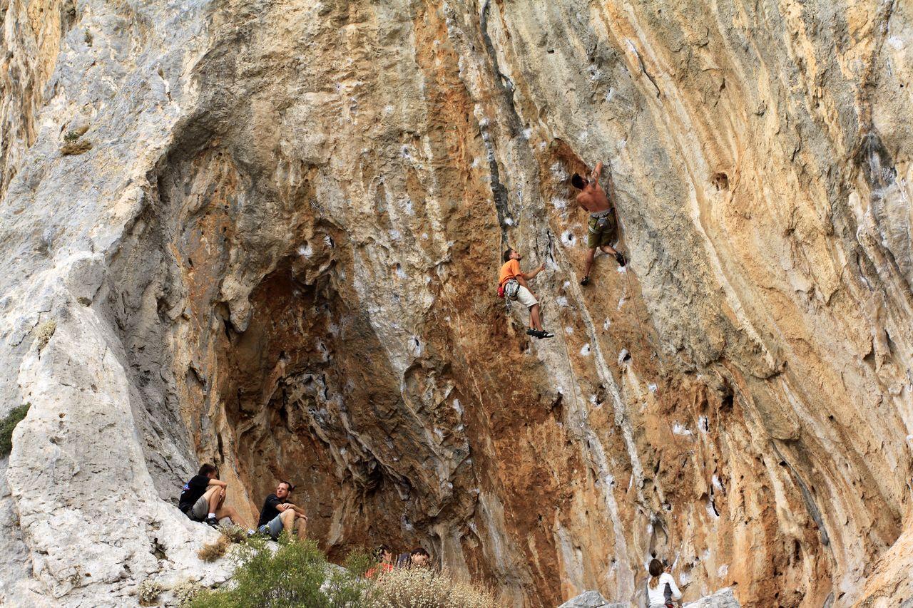 greece-kalymnos-climbing-area-olympia-photo-04