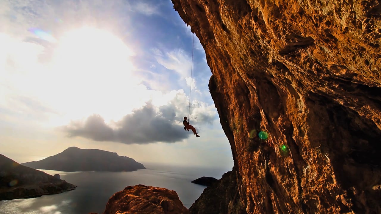 kalymnos-climbing-hd-steep-parad