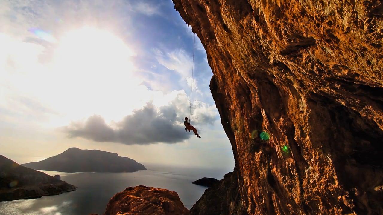 kalymnos-climbing-hd-steep-parad