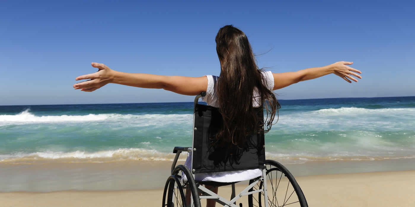 best-wheelchair-accessible-vacations