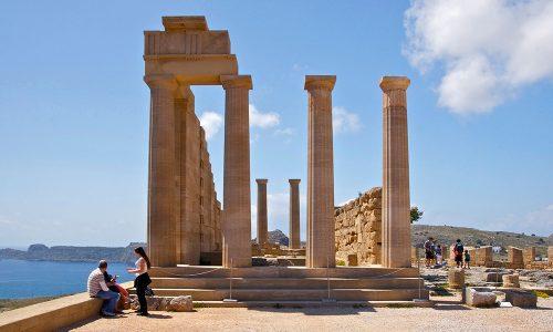 Acropolis_Athena_Lindos_Rhodes_212